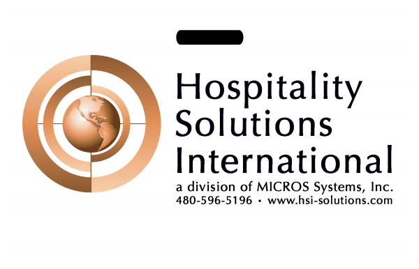 HSI Employee access cards
