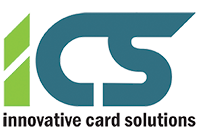 Innovative Card Solutions – 4icscards.com