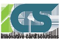 Innovative Card Solutions – 4icscards.com